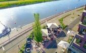 Diner Cadeau Doesburg Stadshotel Doesburg
