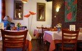 Diner Cadeau Amstenrade Steakhouse Leon