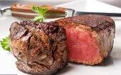 Diner Cadeau Amsterdam Steakhouse Ter