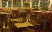Diner Cadeau Scheveningen Strandrestaurant Werelds