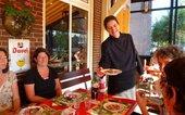 Diner Cadeau Bergeijk Streekrestaurant De Hofkaemer
