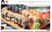 Diner Cadeau Deventer Sushi By Me