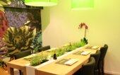 Diner Cadeau Rotterdam Sushi Company