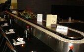 Diner Cadeau Amersfoort Sushi Time Amersfoort