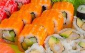 Diner Cadeau Den Haag Sushi Time Den Haag