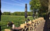 Diner Cadeau Haarlem t Wapen van Kennemerland