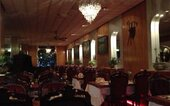 Diner Cadeau Breda Taj Mahal