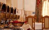 Diner Cadeau Den Haag Tandoori Restaurant Lasanie