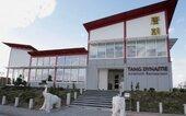 Diner Cadeau Almere Tang Dynastie