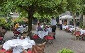 Diner Cadeau Loenen aan de Vecht Tante Koosje