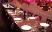 Diner Cadeau Delft Tapas en Mezzes