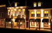 Diner Cadeau Alphen aan den Rijn Tapas Proto (Gelieve reserveren, alleen doordeweeks)