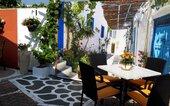 Diner Cadeau Mierlo Taverna Nikos