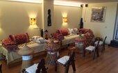 Diner Cadeau Amsterdam Taytu Ethiopisch Restaurant