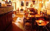 Diner Cadeau Haarlem The Coach House Inn