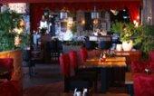 Diner Cadeau Zeewolde The Lux