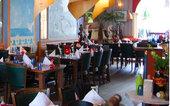 Diner Cadeau Arnhem Troya Restaurant