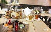 Diner Cadeau Zevenbergen Tumis Catering en Lunches