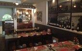 Diner Cadeau Amsterdam Turks Restaurant Aspendos