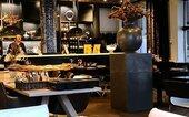 Diner Cadeau Den Bosch Versus Restaurant & Fashion Café