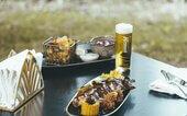 Diner Cadeau Meppel Villa Kalkoven (Alleen op woensdag en donderdag)