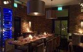 Diner Cadeau Oldenzaal VINDOM Wine Bar & Great Food