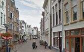 Diner Cadeau Schiedam Vlaams Eethuisje