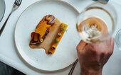 Diner Cadeau Maastricht Wijnrestaurant Mes Amis